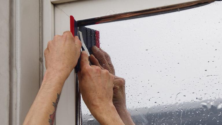 glasfolie windowfilm