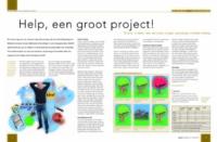 project aanpak