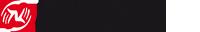 Appcademy Training en Advies Logo
